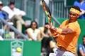 ナダルがモンテカルロで最多11度目の優勝、錦織を圧倒