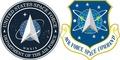 米宇宙軍ロゴ、「スター・トレック」にそっくりと話題