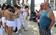 トップレス権も男女平等に!米カリフォルニア州でデモ