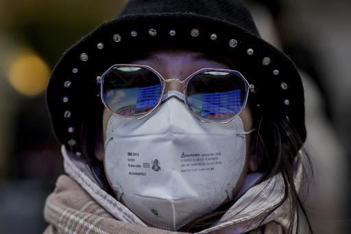 太平洋諸島、中国からの渡航に禁止や制限 新型ウイルス懸念
