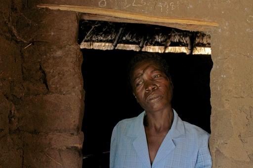 魔女と呪術の殺人、タンザニアに根深い迷信