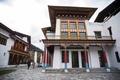 【AFP記者コラム】千載一遇の好機、中国チベット自治区訪問