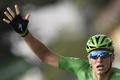 キッテルが今大会5度目のステージ優勝 、ツール・ド・フランス