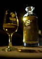 スコッチじゃない「イングリッシュ・ウイスキー」、100年ぶり復活