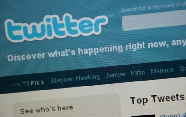ツイッターの広告事業、2年目の今年に大躍進?