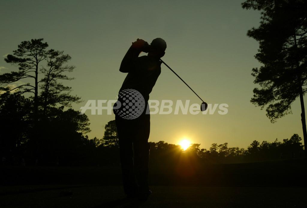 米国の夏時間が長いのはなぜ? 答えは「ゴルフとバーベキュー」