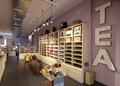 「ハーニー&サンズ」日本初の直営店、店舗デザインは永山祐子氏