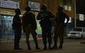 ブルキナファソでトルコ料理店襲撃、17人死亡 「テロ攻撃」と政府