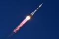 ソユーズ打ち上げ成功、金井さんら宇宙へ