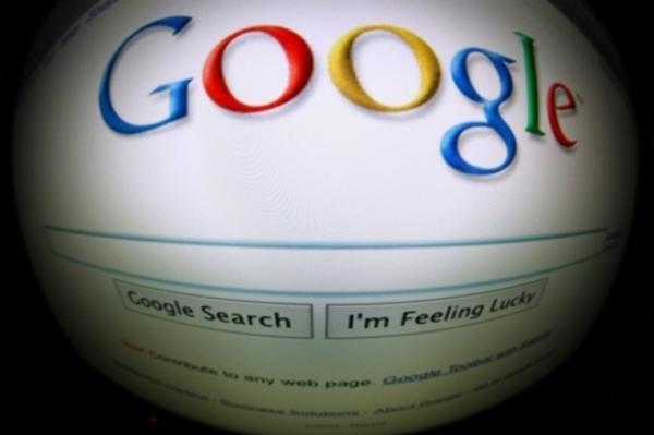 グーグル、電子書籍販売に参入へ