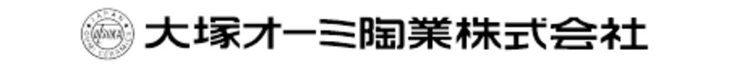 淡路SAと徳島阿波おどり空港で「多彩な表現展」サテライト展示開催!