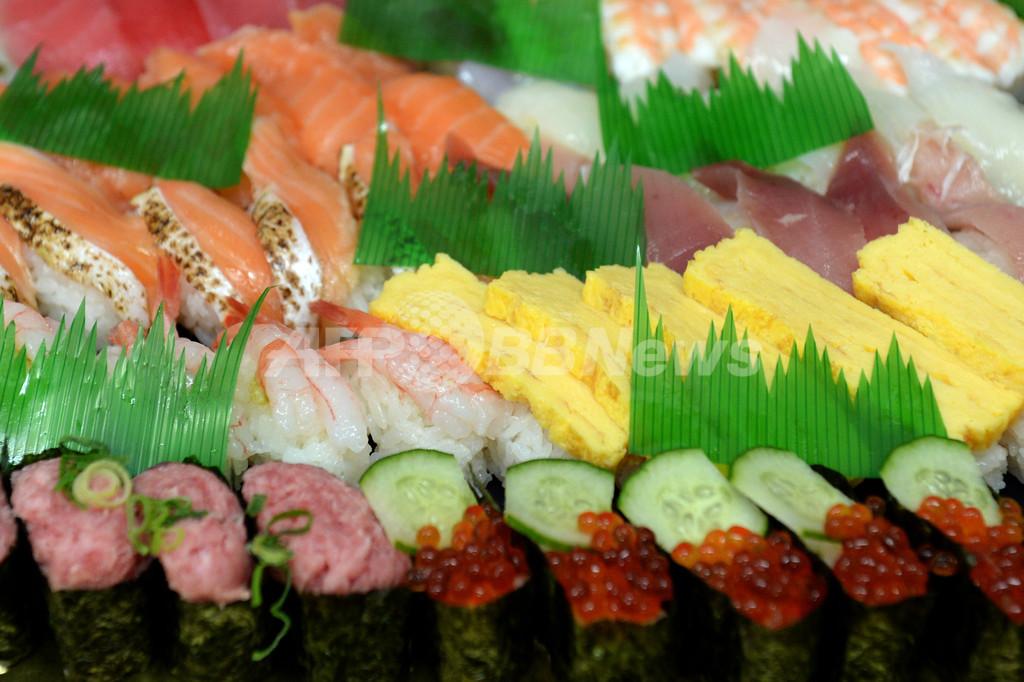 日本の「和食」、ユネスコの無形文化遺産に 韓国のキムチ文化なども