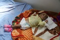 【AFP記者コラム】コレラの時代の戦争