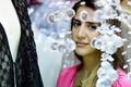 アラブ諸国のファッションカレンダー最盛期は断食月
