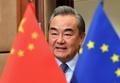 中国外相、ファーウェイ排斥は「正常でなく道義に反する」
