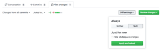 GitHub Enterprise 2.14をリリース