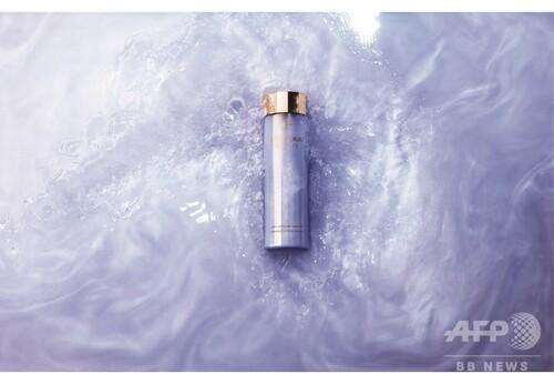 「クレ・ド・ポー ボーテ」進化した美容液とファンデーション1月発売