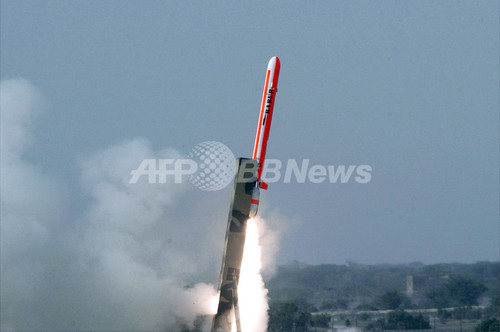 混乱深まるパキスタン情勢、米国は核兵器流出を警戒