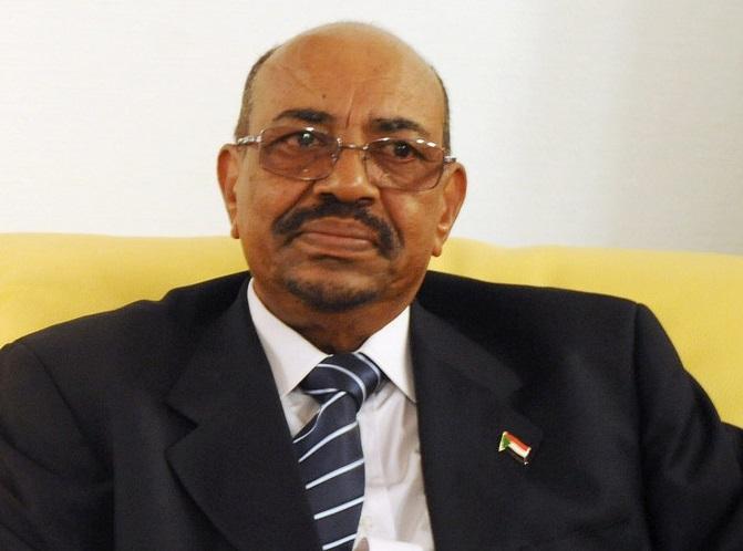 スーダン前大統領宅から現金、3通貨で126億円相当
