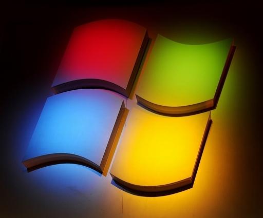 米マイクロソフト、「ウィンドウズ8」を発表