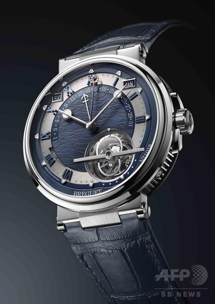 the latest 3974b 12046 スウォッチ・グループが新作時計展開催、高級時計ブランドの日本 ...