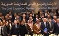 シリア和平会議、ロなど関係3か国が開催で合意 アサド政権も歓迎