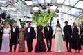 カンヌ映画祭開幕、ウーマンパワーに注目 上映禁止作品やスキャンダルも