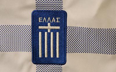 隠しカメラや盗聴器で選手監視、ギリシャサッカー連盟で不正発覚