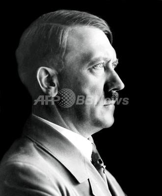 「ヒトラーはサッカー代表監督」「日本は核使用国」 英子ども調査