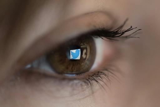 ツイッター、1日にフォロー可能なアカウント数を400に引き下げ スパム対策