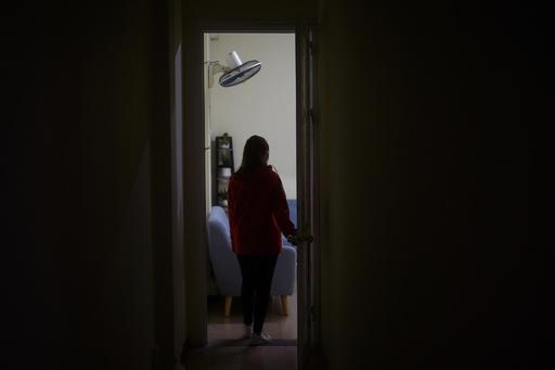 人身売買被害のベトナム人女性を故郷に、結婚や売春を強制 中国