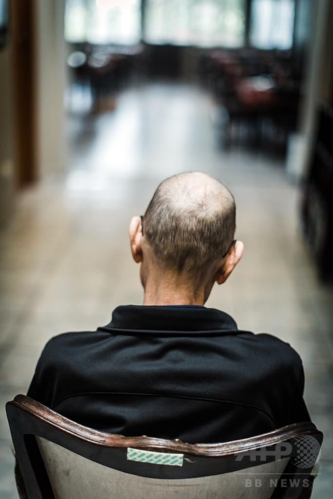 診断から最初の治療まで1年待ち、南アの深刻ながん治療クライシス