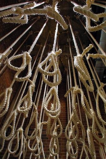 国連自由権規約委、日本に死刑廃止を勧告