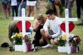 【特集】AFPのベストショット:5月19~25日