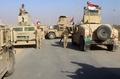 イラク軍、国内最後のIS拠点を奪還