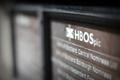 英住宅金融最大手HBOS、ロイズTSBによる買収交渉を発表