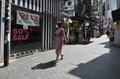 店員殴った駐韓ベルギー大使夫人、外交特権行使の意向