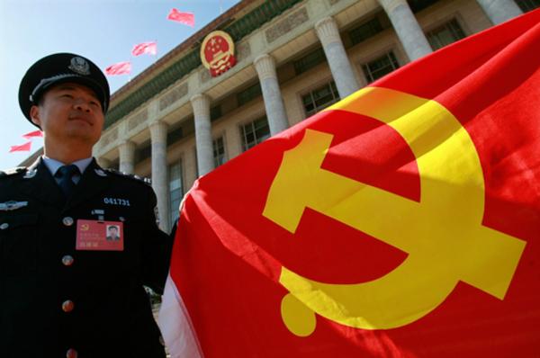 中国は「鄧小平主義」を乗り越えよ