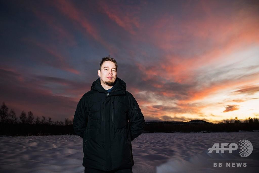 ラップや『アナ雪2』でサーミ語を救え──若手話者らの挑戦 フィンランド