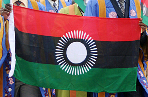 刑法のおなら禁止条項、マラウイ議会で審議へ
