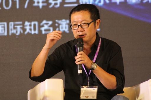 韓国で売れなかった中国SF「三体」、日本での大ヒットが中国で話題に