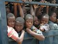 ナイジェリアで横行する「赤ちゃん売買」、その背景にあるものとは