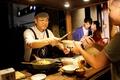 中国版リアル「深夜食堂」? 北京