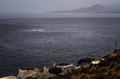 スペイン・カナリア諸島で藻が大量発生、観光客に注意喚起