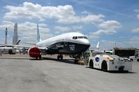 パリ国際航空ショー、間もなく開幕