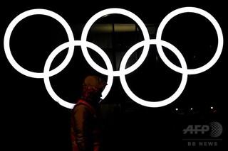7か国が2026年冬季五輪開催に興味、日本は札幌