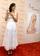 リアーナ、新作フレグランス「ヌード」発売記念イベントに登場