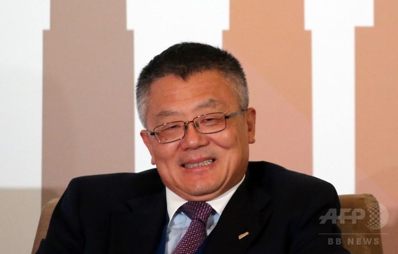 中国系教授「外国の情報要員」として活動か、国外追放に シンガポール