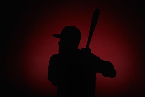 マリナーズ元職員が球団幹部の人種差別を告発、MLBが調査開始