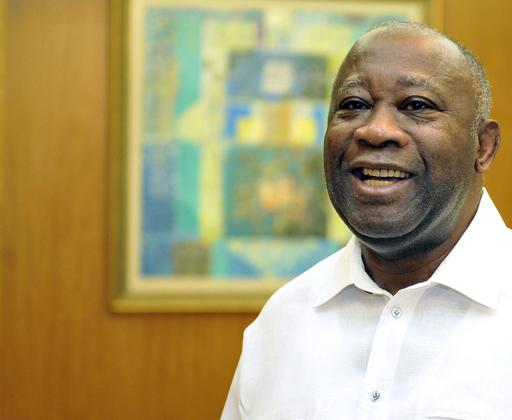 バグボ氏、カカオ豆輸出の掌握命じる「大統領令」 コートジボワール